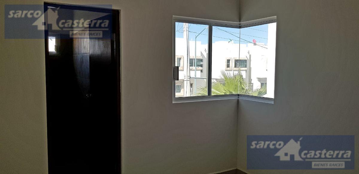 Foto Casa en Venta en  La Paz,  La Paz  CASA SAN ISIDRO
