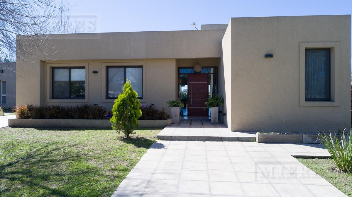 Casa - La Comarca