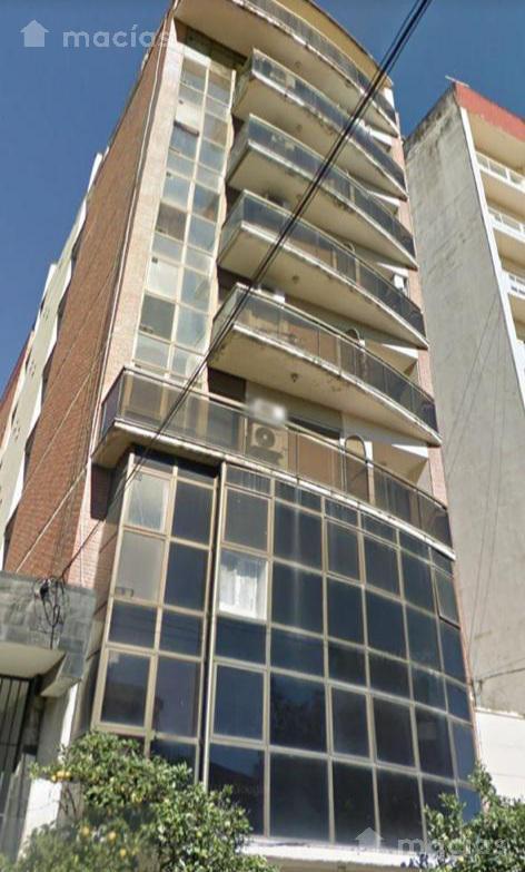 Foto Departamento en Venta en  Barrio Sur,  San Miguel De Tucumán  General Paz al 300