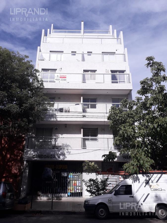 Foto Local en Alquiler en  Cofico,  Cordoba  LAVALLEJA al 1500