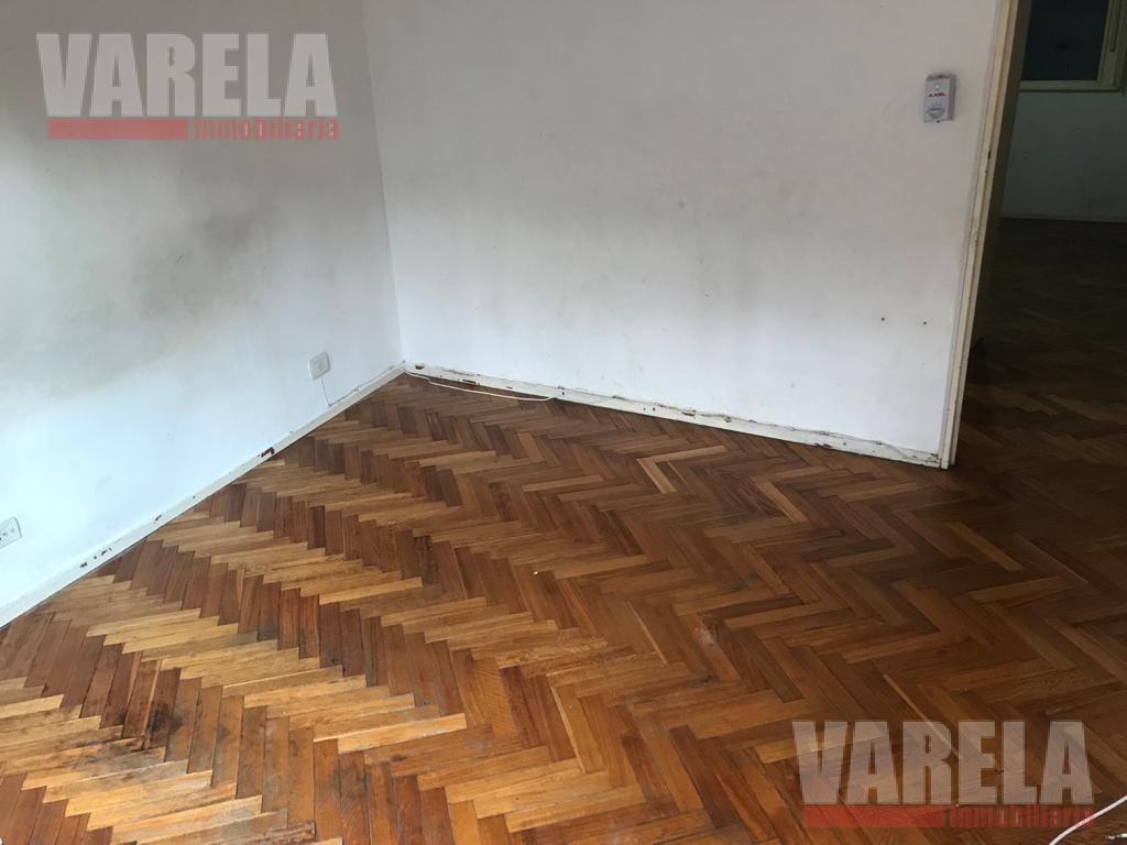 Foto Departamento en Alquiler en  Nuñez ,  Capital Federal  Iberá 2300