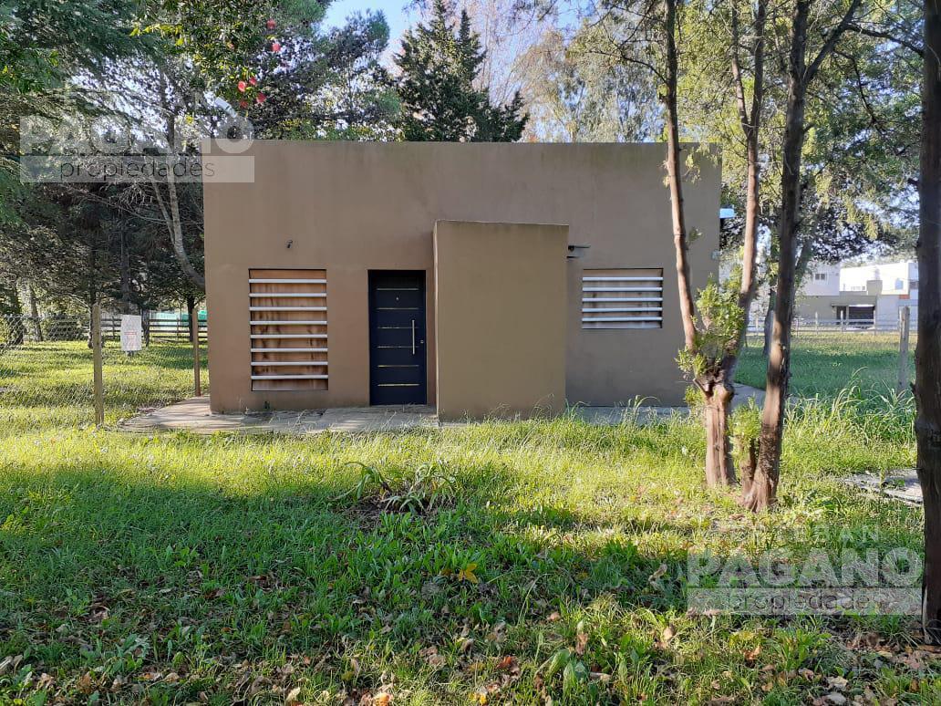 Foto Casa en Venta en  La Plata ,  G.B.A. Zona Sur  38 e 147 y 148