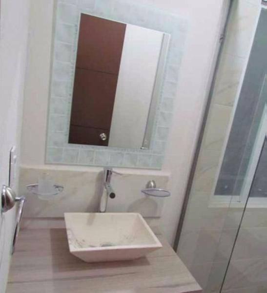 Foto Casa en Venta en  Pueblo San Lorenzo Almecatla,  Cuautlancingo  Casas nuevas en venta Cuautlancingo