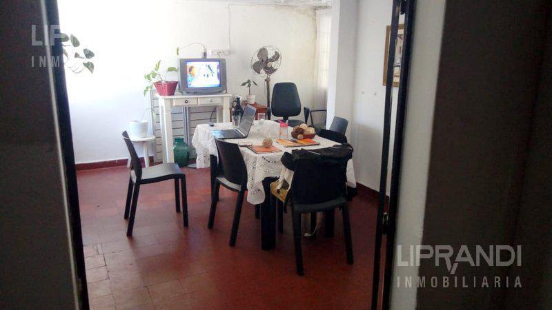Foto Casa en Venta en  Tablada Park,  Cordoba  ALFREDO LAZZARI al 4000