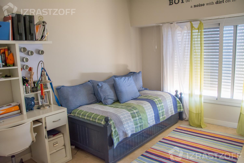 Casa-Venta-Santa Barbara-acceso bancalari 2000