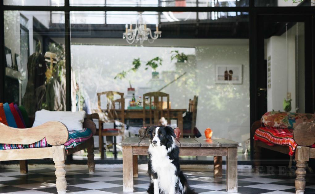 MIERES Propiedades- Casa de 170 mts en Mayling Club  de Campo