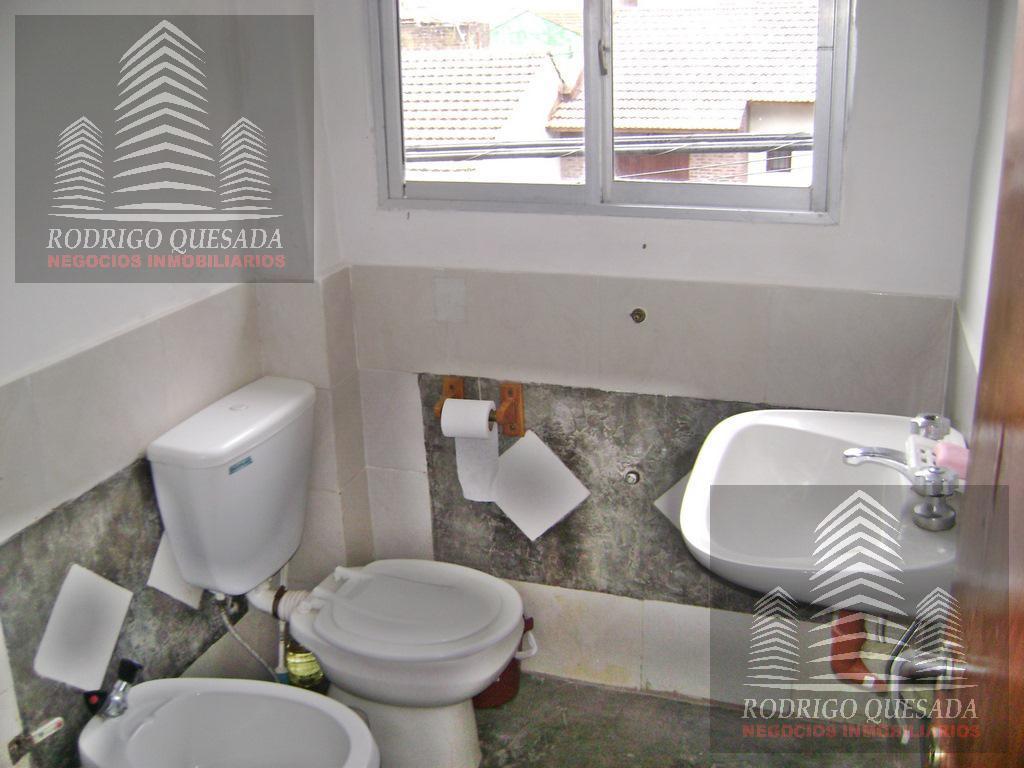 Foto Departamento en Venta en  San Bernardo Del Tuyu ,  Costa Atlantica  LUMINOSO MONOAMBIENTE A DOS CUADRAS DEL MAR