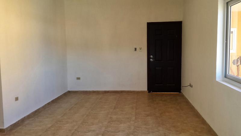 Foto Departamento en Renta en  Trejo IV Etapa,  San Pedro Sula  Apartamento Totalmente Nuevo En Col Trejo IV Etapa
