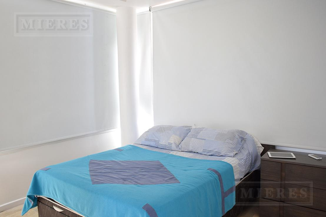 Mieres Propiedades - Casa de 314 mts. en La Lomada