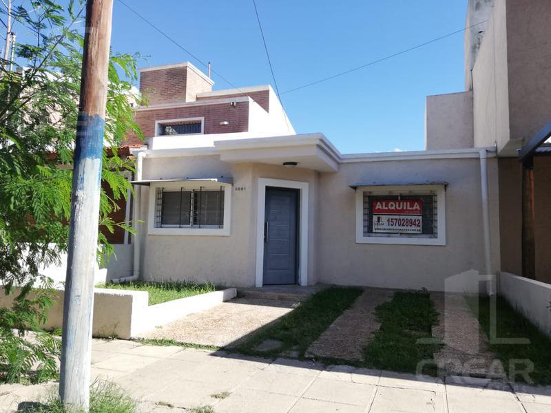 Foto Casa en Venta en  Don Bosco,  Cordoba Capital  Esteban Pagliere 6881 PH 01