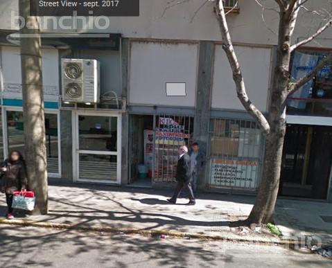 OV. LAGOS al 100, Rosario, Santa Fe. Alquiler de Comercios y oficinas - Banchio Propiedades. Inmobiliaria en Rosario