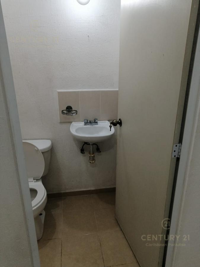 Vista Real Apartment for Rent scene image 5