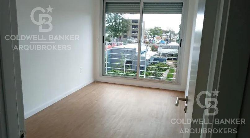 Foto Apartamento en Alquiler en  La Blanqueada ,  Montevideo  Apartamento en alquiler de 2 dormitorios en La Blanqueada