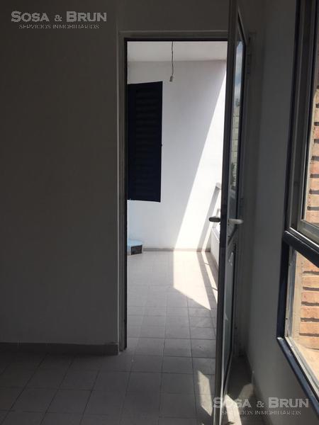 Foto Departamento en Venta | Alquiler en  Centro,  Cordoba  CENTRO DEAN FUNES 1229 3 PISO