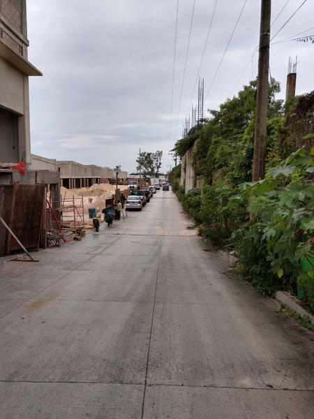 Ciudad de Cancún Storage for Rent scene image 13