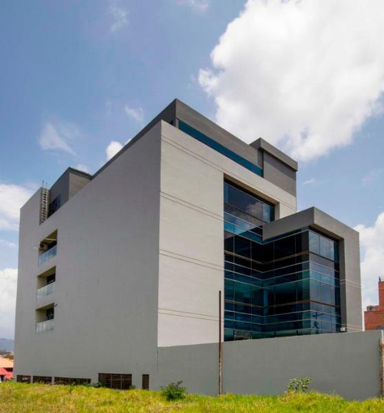 Foto Oficina en Renta en  Boulevard Morazan,  Tegucigalpa  Local Para Oficina En Edificio Solaire Boulevard Suyapa Tegucigalpa