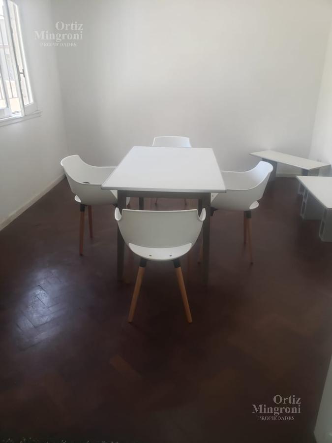 Foto Departamento en Alquiler temporario en  Lomas de Zamora Oeste,  Lomas De Zamora  Las Heras al 500