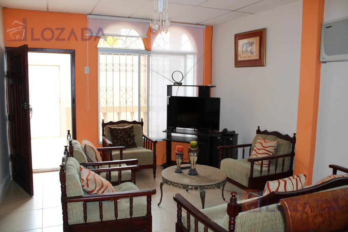 Foto Casa en Venta en  La Libertad,  La Libertad  Vendo Casa La Libertad $55.000