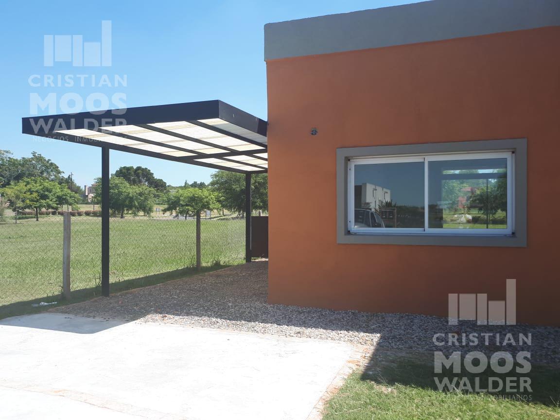 Foto Casa en Venta en  San Matias,  Countries/B.Cerrado (Escobar)  Casa en venta en San Matias  - Cristian Mooswalder Negocios Inmobiliarios