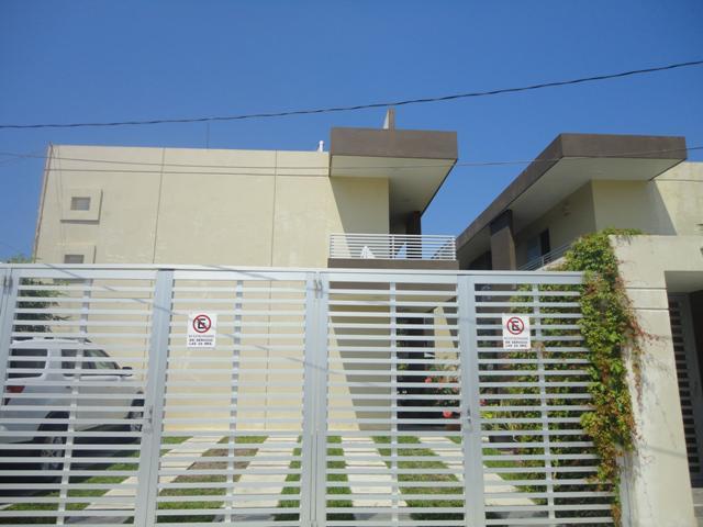 Foto Casa en condominio en Renta en  Maria de La Piedad,  Coatzacoalcos  Maria de La Piedad