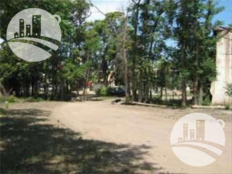 Foto Edificio Comercial en Venta en  Godoy Cruz,  Godoy Cruz  CONFIDENCIAL