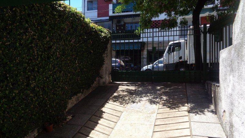 Foto Casa en Venta en  Almagro ,  Capital Federal  GASCON 900