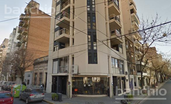 1 DE MAYO al 1300, Rosario, Santa Fe. Alquiler de Departamentos - Banchio Propiedades. Inmobiliaria en Rosario