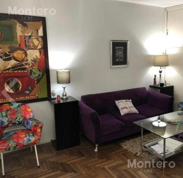 Foto Departamento en Venta en  Almagro ,  Capital Federal  Bulnes  689 esquina Corrientes