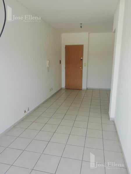 Foto Departamento en Alquiler en  Centro,  Rosario  DORREGO al 900