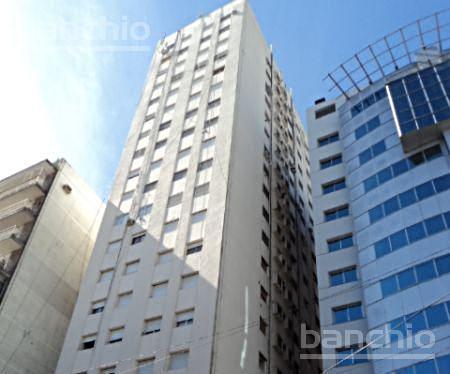 SANTA FE al 1600, Rosario, Santa Fe. Venta de Departamentos - Banchio Propiedades. Inmobiliaria en Rosario