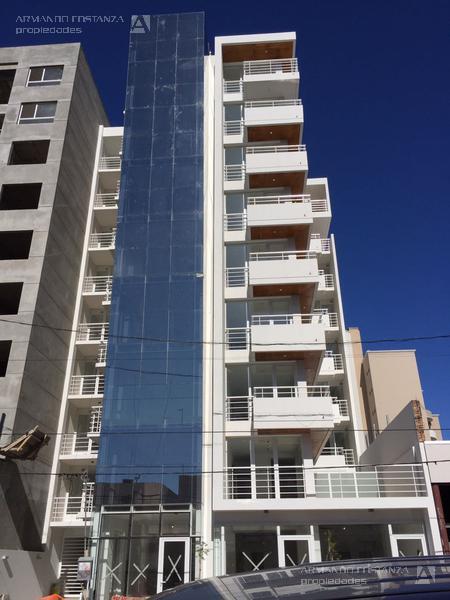 Foto Departamento en Alquiler en  Puerto Madryn,  Biedma  25 DE MAYO 529,  5 C