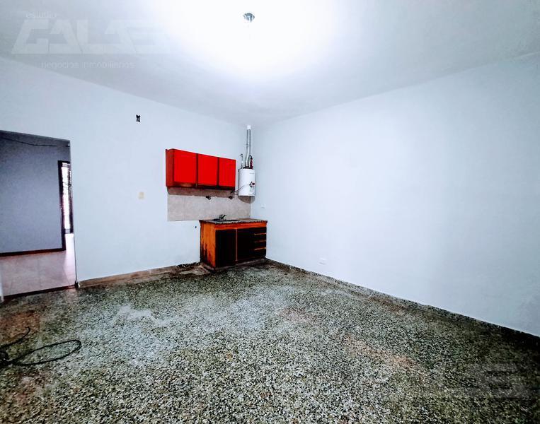 Foto Casa en Alquiler en  Ituzaingó,  Ituzaingó  Perez Quintana entre Holanda y Arequipa