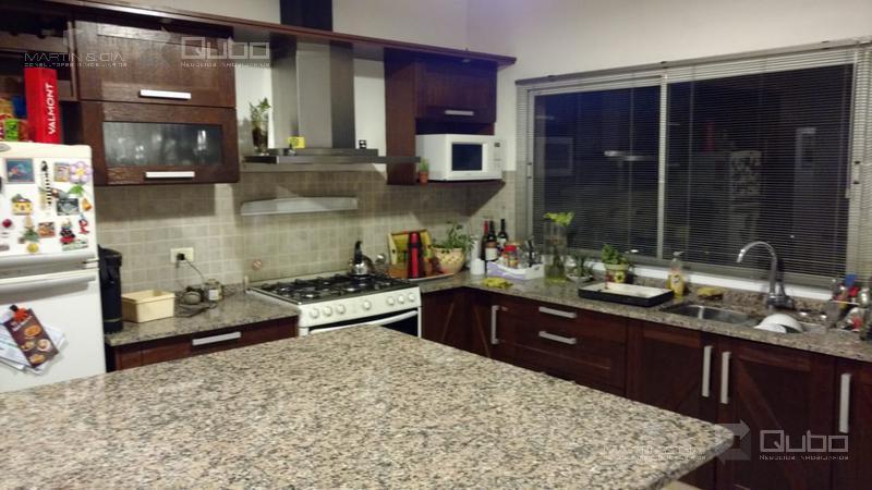 Foto Casa en Venta en  Villa Allende,  Cordoba Capital  San Isidro Country