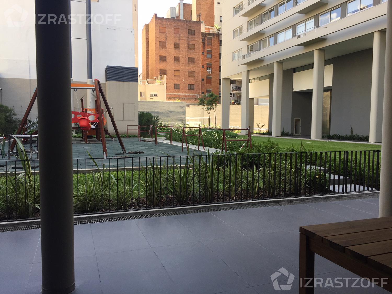 Departamento-Alquiler-Belgrano-Arcos al 2600 e/ Roosevelt y Ugarte