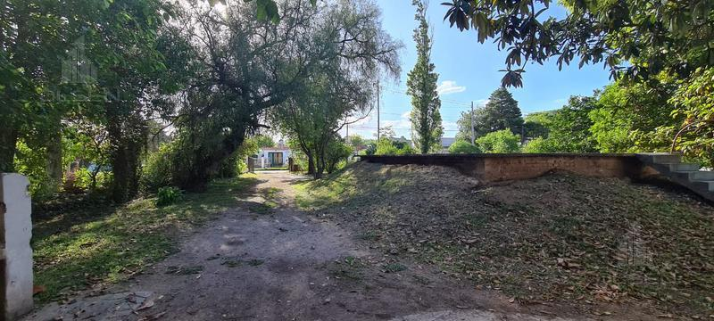 Foto Terreno en Venta en  Los Boulevares,  Cordoba  De Los Sirios 6000