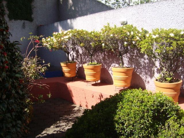 Foto Casa en Venta en  Contadero,  Cuajimalpa de Morelos  Av. Arteaga y Salazar, Contadero. CASA EN VENTA