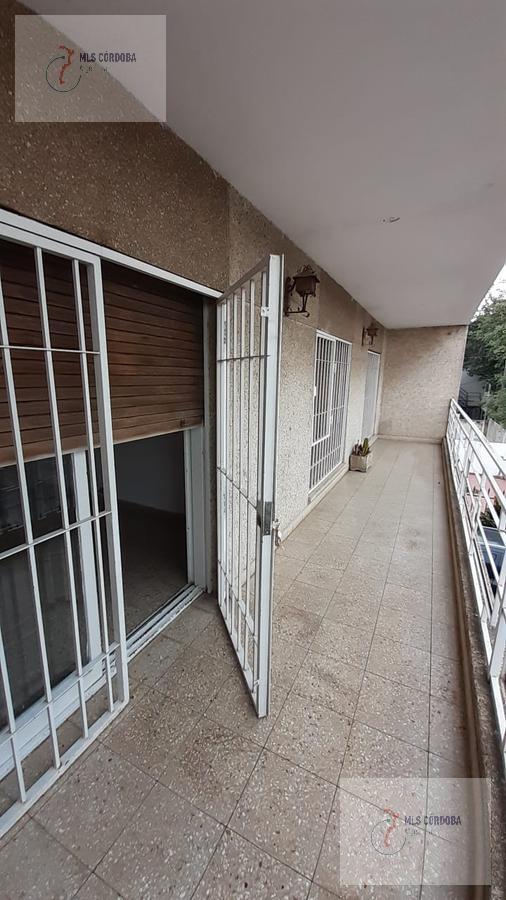 Foto PH en Alquiler en  Alta Cordoba,  Cordoba Capital  Lopez de Vega  al 300