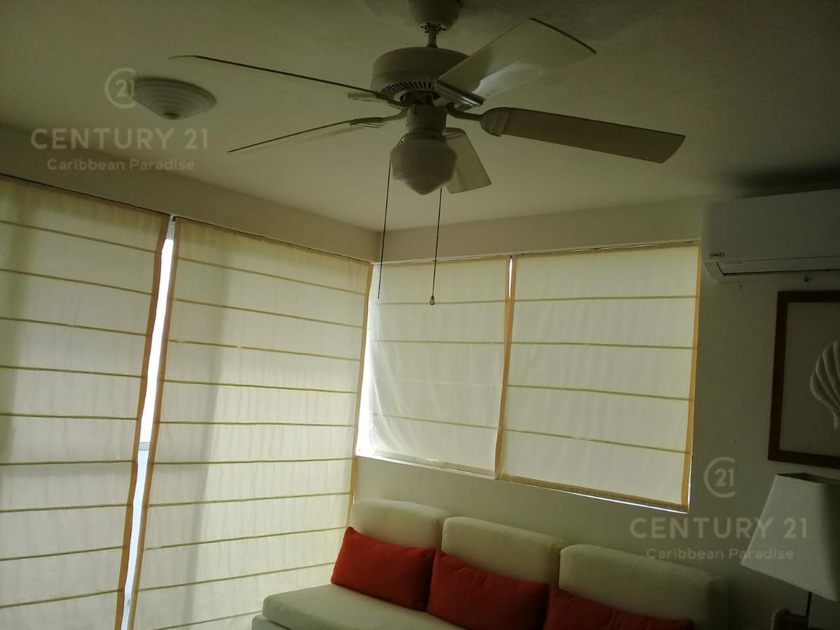Akumal House for Sale scene image 6