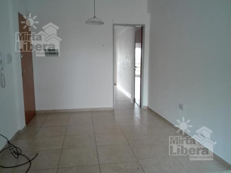 Foto Departamento en Alquiler en  La Plata ,  G.B.A. Zona Sur  Calle 70 entre 25 y 26