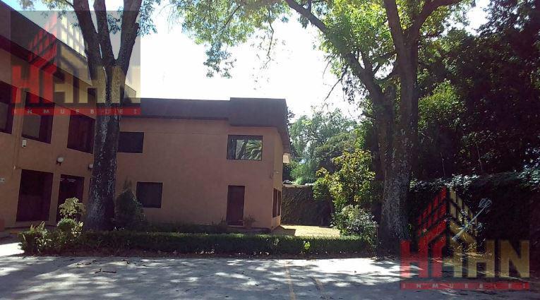 Foto Casa en Venta en  Lomas de Chapultepec,  Miguel Hidalgo  LOMAS DE CHAPULTEPEC, CASA, VENTA, MIGUEL HIDALGO, CDMX