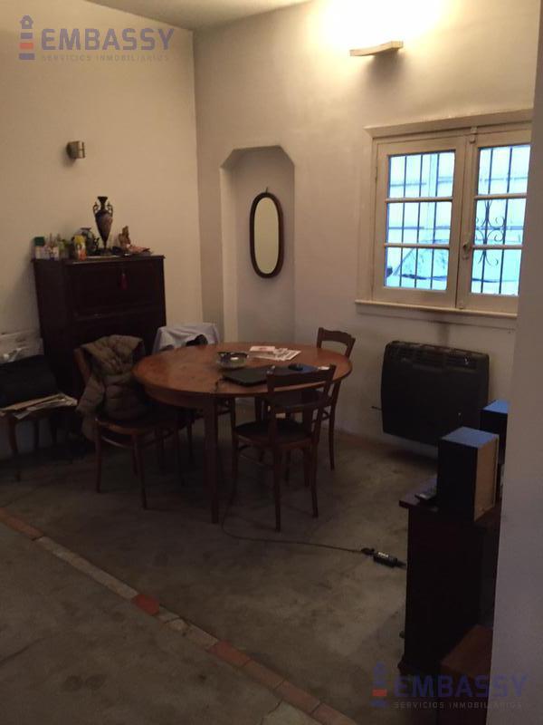 Foto Casa en Venta en  Victoria,  San Fernando  Juan Crisol al 1700-Victoria-San Fernando