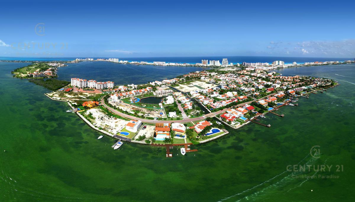 Zona Hotelera Land for Sale scene image 12