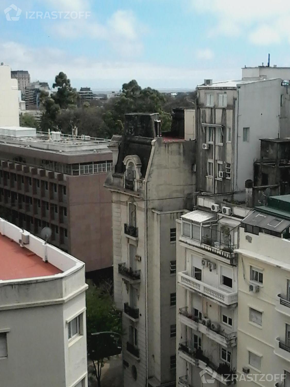 Departamento-Venta-Recoleta-Pueyrredón y Guido