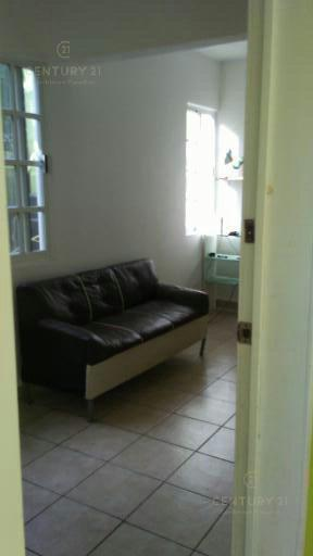 Solidaridad House for Sale scene image 4