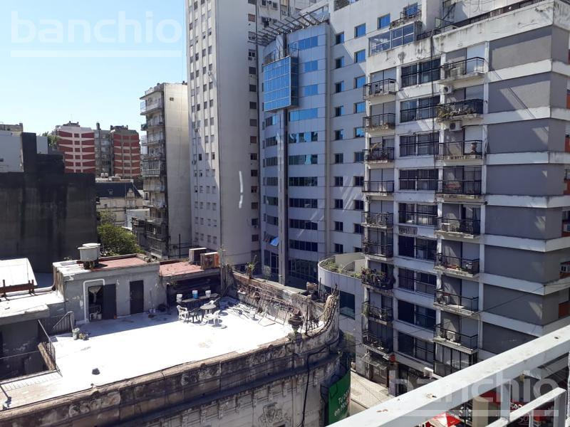 PTE ROCA al 700, Rosario, Santa Fe. Alquiler de Departamentos - Banchio Propiedades. Inmobiliaria en Rosario