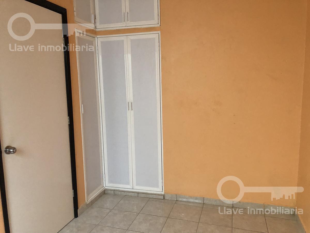 Foto Casa en Renta en  Coatzacoalcos Centro,  Coatzacoalcos  Casa en Renta, Roman Marín, Col. Centro