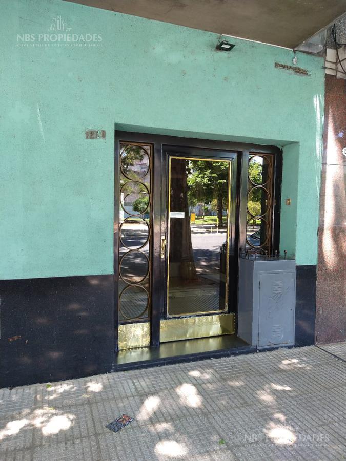 Foto Departamento en Venta en  Caballito ,  Capital Federal  Av. San Martin al 1200