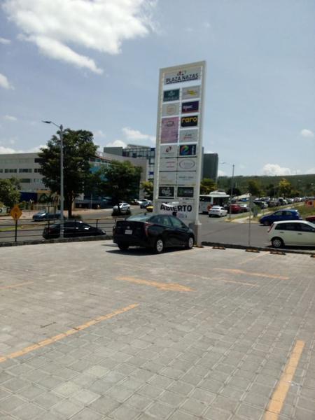 Foto Local en Venta | Renta en  Centro Sur,  Querétaro  OPORTUNIDAD!! Local Comercial en Venta y Renta Plaza Nazas Centro Sur