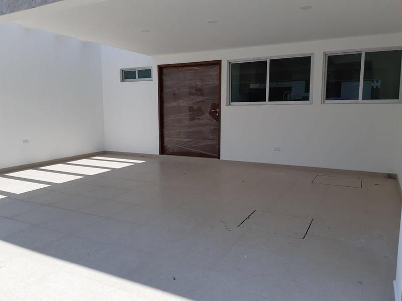 Foto Casa en Venta en  Loteamento Arboreto dos Jequitibás (Sousas),  Campinas  Casa en Venta Rio Nilo Arboreto