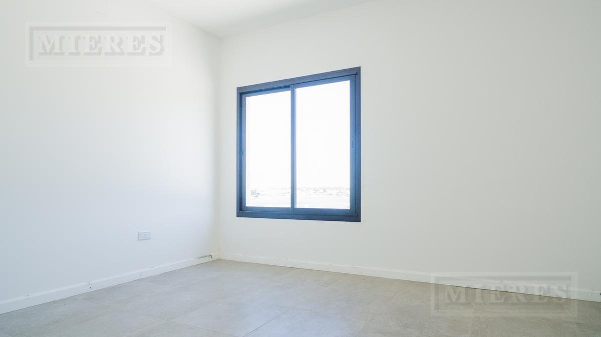Casa en alquiler  en San Matias Area 5